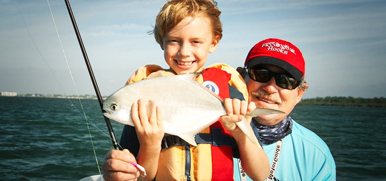 Venice fl fishing charters englewood fishing charters for Fishing charters mexico beach fl